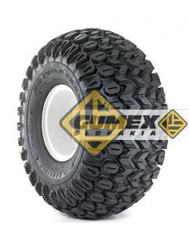 25x13-9  TL Field Trax