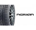 Nokian Tyres - podvádza v testoch pneumatík