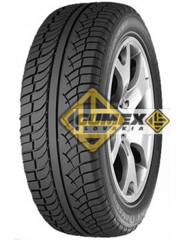 275/40R20 106 Y XL 4X4 DIAMARIS N1