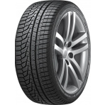 W320 Winter iCept Evo 2 225/60R17 99H