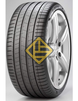 P-Zero(Luxury) 265/40R21 (105Y) XL (B) PNCS