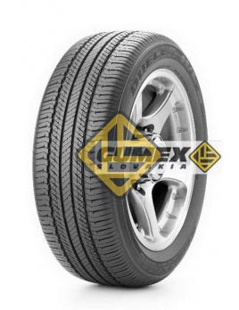 D400 235/50R18 97H RFT MO EXT