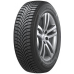 W452 Winter iCept RS 2 205/55R16 91T