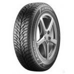 155/80R13 79T MP62 ALL WEATHER EVO