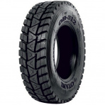 295/80R22.5 152/148K OH-312