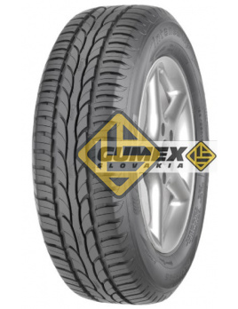 185/60R15 84H INTENSA HP