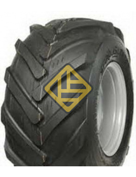 AS Loader 23x10.50-12 107A8 8PR