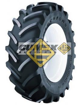 480/70 R30 PERFORMER 70 TL 141D138E
