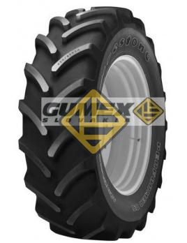 420/85 R38 PERFORMER 85 TL 144D1441E