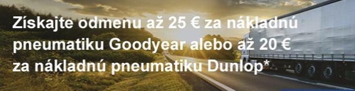 98a60d3a5e901153b641e79465c9e80f