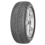 205/55R16 91H UltraGrip 9+ MS