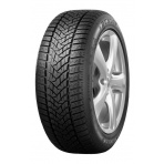 205/55R16 91T WINTER SPT 5