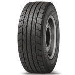 315/70R22.5 DL-2 Professional 154L