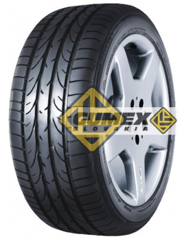 255/40R19 100 Y XL RE050