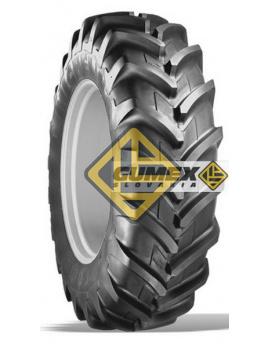 320/90R50 150A8/150B  AGRIBIB RC