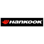 hankook_gumex_slovakia_pneumatiky_nitra