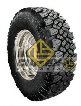 TRACTION TRACK 235/70R16 106Q M+S